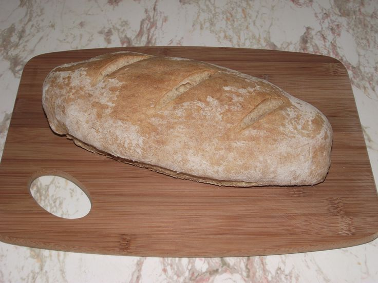 toaster strudel commercial german kid