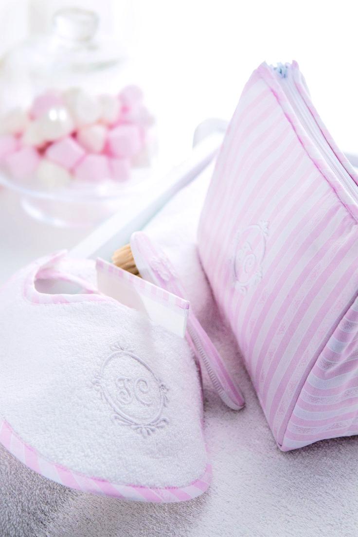 Garda collection  #Tartineetchocolat #garda #kids #pink