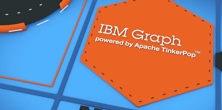 IBM Seeks to Simplify Graph with New Titan Service  Since IBM already has Apache Spark running as a service, one could conceive of a future where data resident in IBM's cloud-based Titan database is available to serve Gremlin queries and at the same time serve Apache Spark GraphFrame queries too. #apachespark http://www.datanami.com/2016/07/27/ibm-seeks-simplify-graph-new-titan-service/