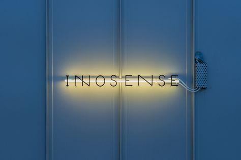innosense_08