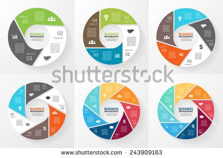 44 best diagrams charts graphs images on Pinterest Charts - graphs and charts templates