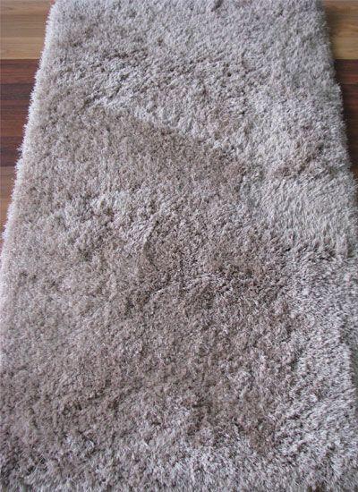 Super soft #shaggy #rugs #Melbourne