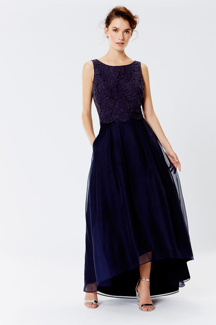 542 best Bridesmaid Dresses images on Pinterest | Maxis ...