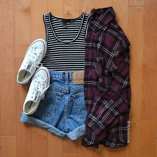 http://weheartit.com/entry/214414819