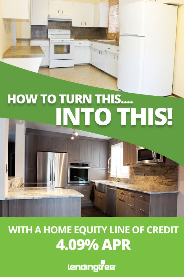 Stop borrowing from the banks and borrow from yourself. It's the cheapest option for home owners! Compare Home Equity Loan offers for free and sign up at lendingtree.com