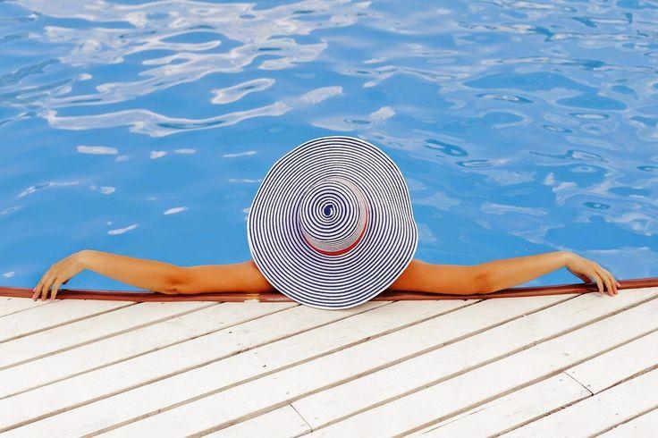 5 melhores hostels de luxo na Europa | #divas #hospedagem #conforto #alemanha #espanha #filandia #inglaterra #italia