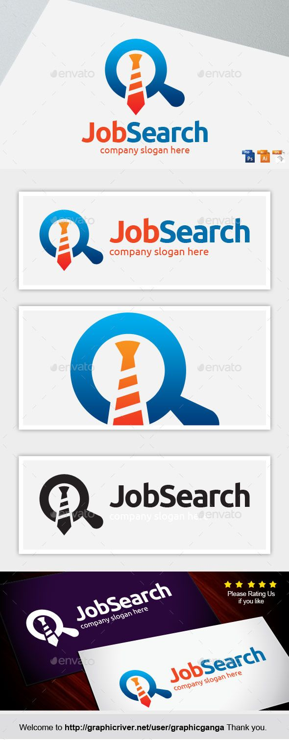 17 best images about logo globe logos logo design job search