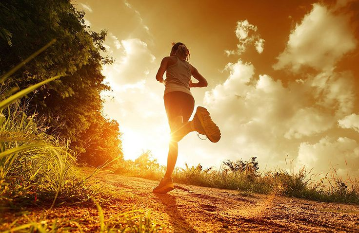 As winter and the shortest day fast approaches, motivation for treading the pavement wanes.  We talked with health and wellness consultant, Orla Pettman, to find ways to stay motivated  and why those wet, cold days don't mean the end of venturing outdoors. #health #motivation #winterwellness