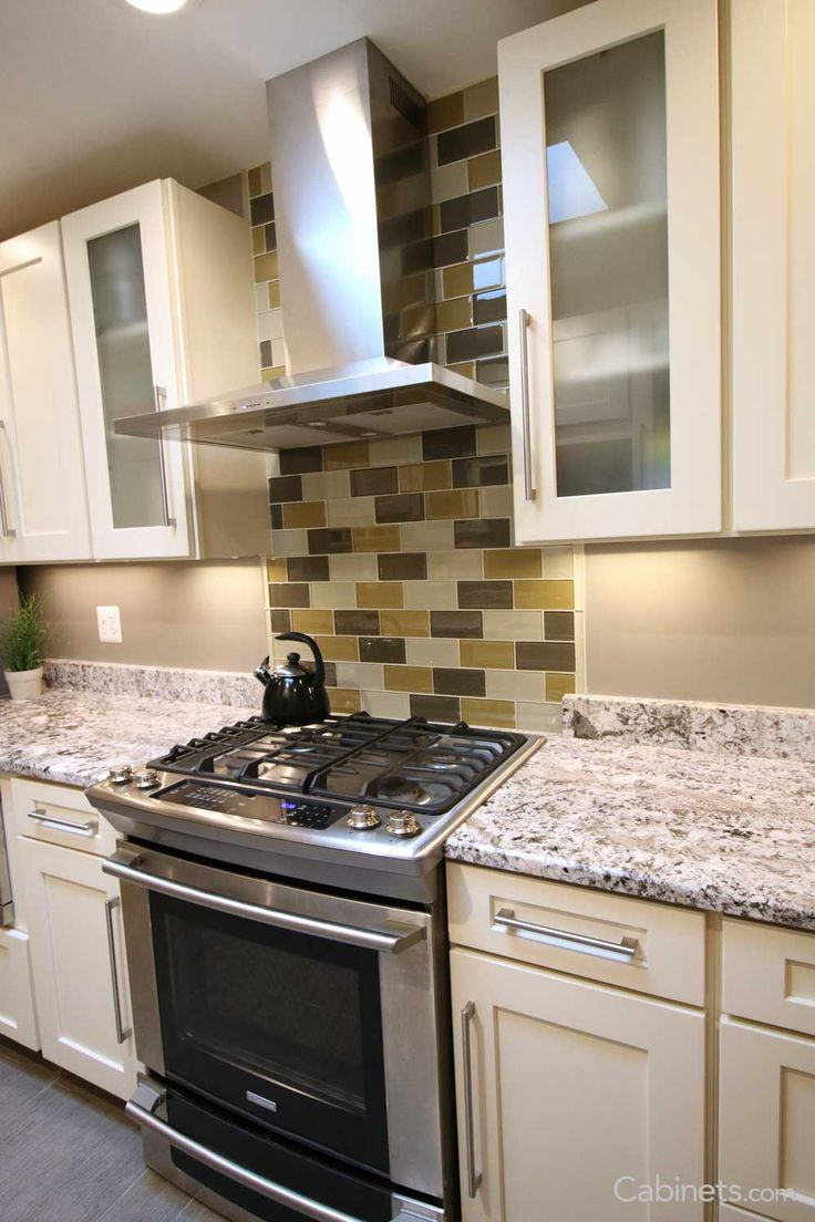 Kitchen cabinets eastern ct - Buy Discount Kitchen Cabinets From The Online Cabinet Retailer