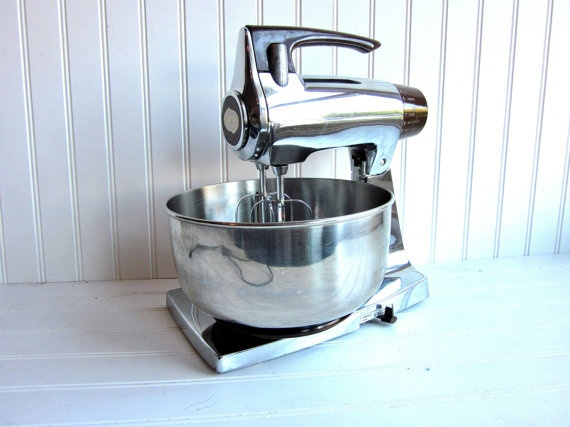 Modern Exhibition Stand Mixer : Best atomic ranch items images on pinterest
