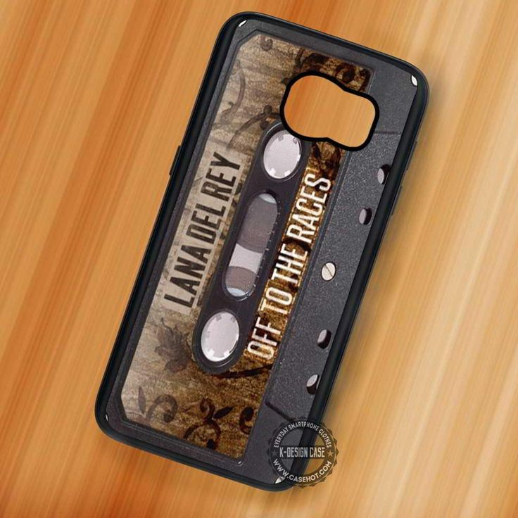 Off to The Races Lana Del Rey Cassette - Samsung Galaxy S7 S6 S5 Note 7 Cases & Covers #music #singer #lanadelrey #cassette #phonecase #phonecover #samsungcase #samsunggalaxycase #SamsungNoteCase #SamsungEdgeCase #SamsungS4MiniCase #SamsungS4RegularCase #SamsungS5Case #SamsungS5MiniCase #SamsungS6Case #SamsungS6EdgeCase #SamsungS6EdgePlusCase #SamsungS7Case #SamsungS7EdgeCase #SamsungS7EdgePlusCase