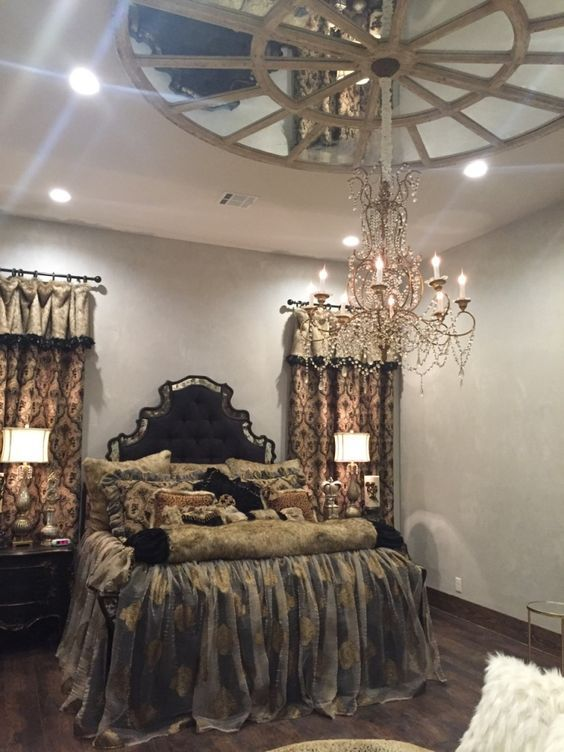 Beautiful Luxury Bedding and Window Treatments in a Gorgeous home in  Louisiana by Reilly Chance. 802 best Home Decor  Luxury Bedding  Pillows  Runners  and Throws