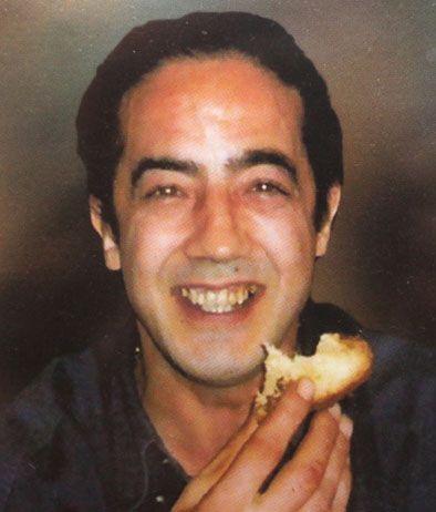 """Sul Fronte del Blog interviene l'avvocato Fabio Schembri, legale di uno dei carabinieri processati e assolti per la morte di Giuseppe Uva: """"Certa politica è entrata a gamba tesa e ha cercato di condizionare l'esito del processo"""""""