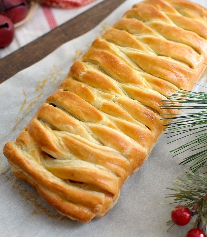Receta fácil para hacer queso fresco en casa, con ingredientes cotidianos y sin necesidad de equipos especiales.