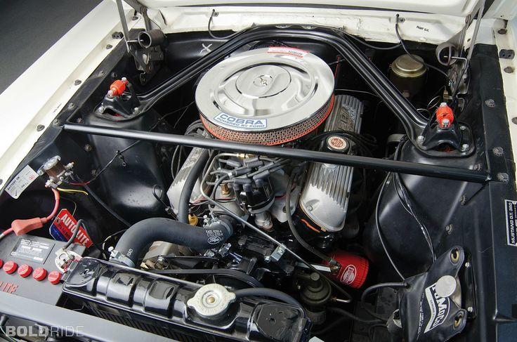 6795 best motoren images on pinterest engine car and cars. Black Bedroom Furniture Sets. Home Design Ideas