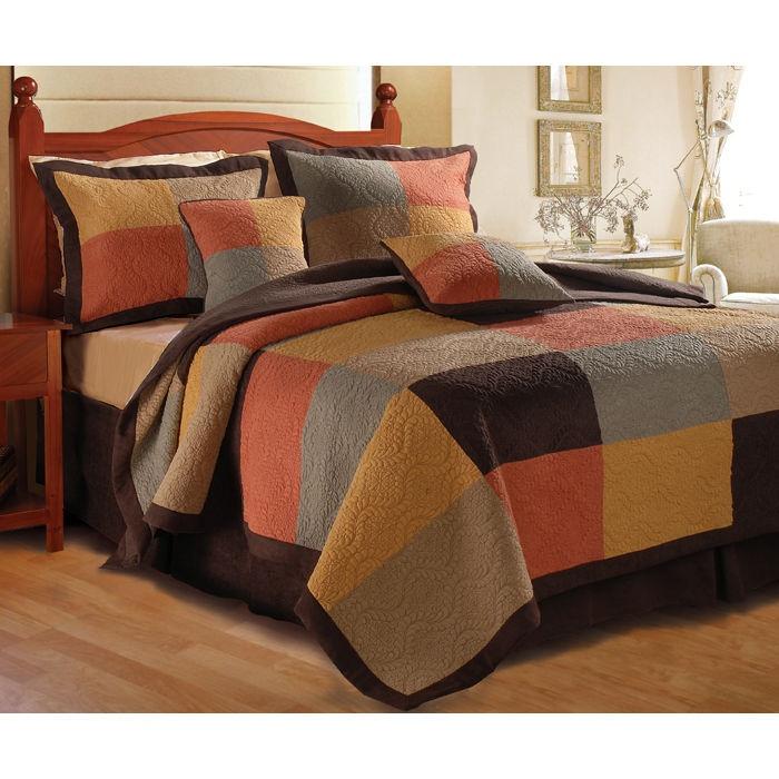.: Trafalgar King, Warm Color, Quilts Sets, Boys Bedrooms, Home Fashion, Master Bedrooms, Comforter, Beds Sets, Trafalgar Quilts
