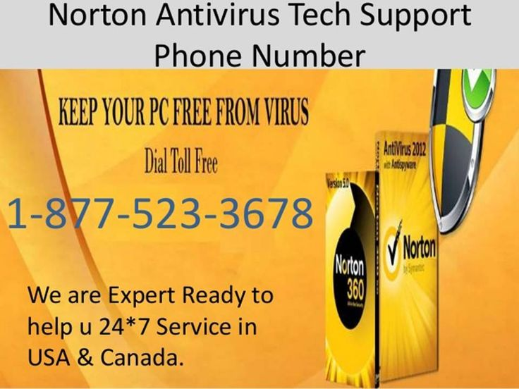 we are technical support provider ifyou have any issue with this product than call us on toll free number