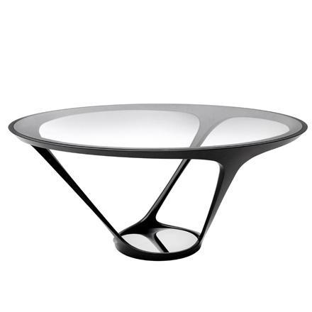 Torso ora ito per roche bobois italia design for Table ora ito