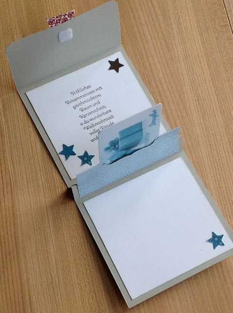 Schönes aus Papier handgemacht!: Wunderschöne Geschenkverpackungen
