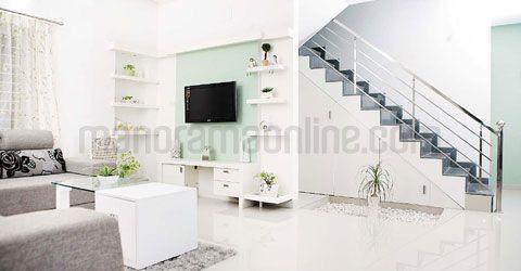 Manorama online veedu interior pinterest home for Veedu interior photos