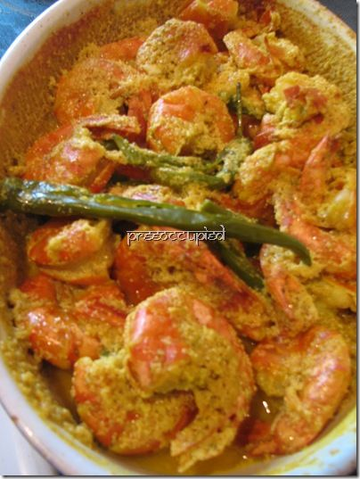 Best 75 cuisine of bengal images on pinterest cooking food shrimp in mustard sauce bengali recipe forumfinder Image collections