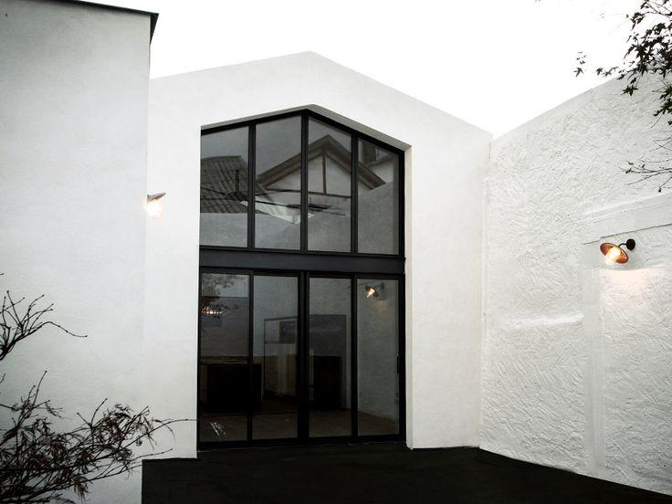 1000 images about agence rt r sidentiel on pinterest. Black Bedroom Furniture Sets. Home Design Ideas