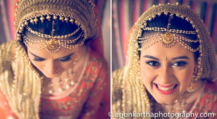 Arjun-Kartha-Candid-Wedding-Photography-Gulveen-Angad-54.jpg (700×386)