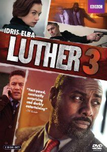 In this new mini-series, a twisted fetishist is targeting young women in London. As Luther is called to another case, will the killer escape his grips? Luther faces an even bigger threat as members of his own team will stop at nothing to bring him down. And as a vigilante killer takes justice into his own hands, Luther questions his own sense of morality. Can he continue to walk the thin line between right and wrong, or has he finally met his match?
