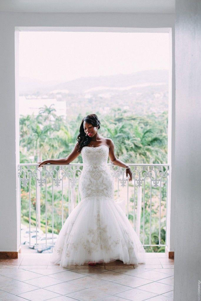Visual Cravings photography Riu Ocho Rios Jamaica http://bit.ly/1FBzCot @riuhoteles #lizmooreweddings