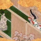 蝋人形 - 大島博光記念館 Oshima Hakko Museum