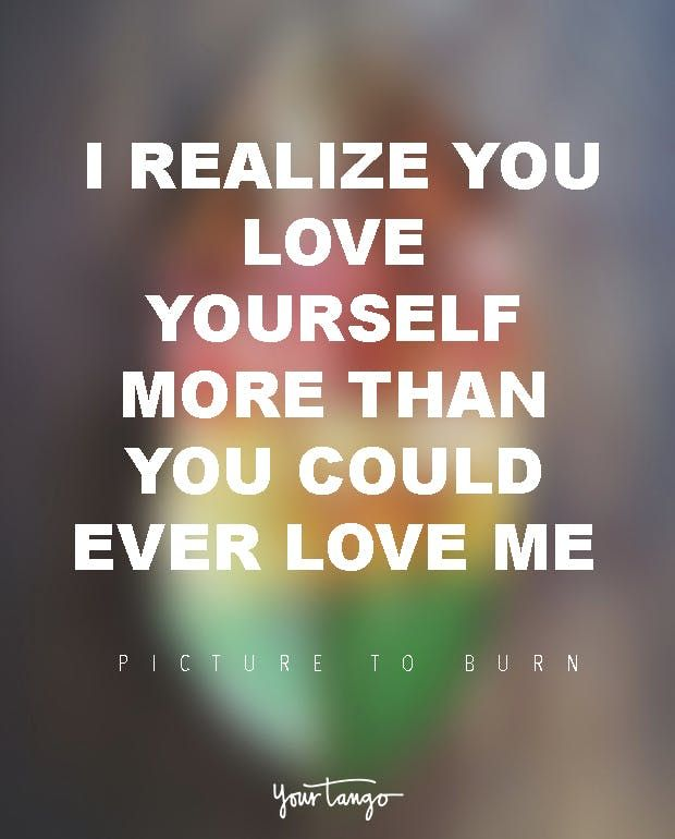 I Love You More Than Best Friend Quotes: Get 20+ Love You More Than Ideas On Pinterest Without
