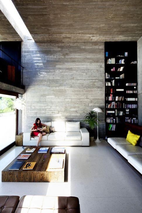 HÄUSER-AWARD 2012: Kostengünstige Häuser - HÄUSER-AWARDS - [SCHÖNER WOHNEN]