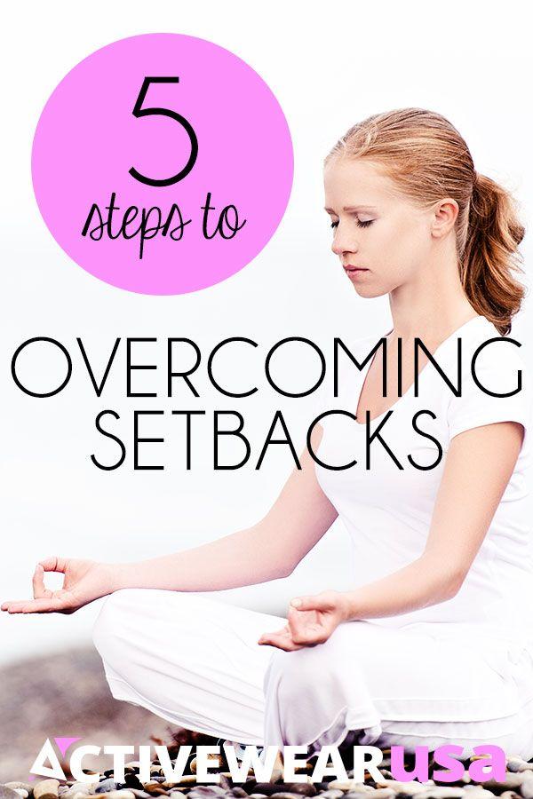 Overcoming obstacles as an ESL teacher