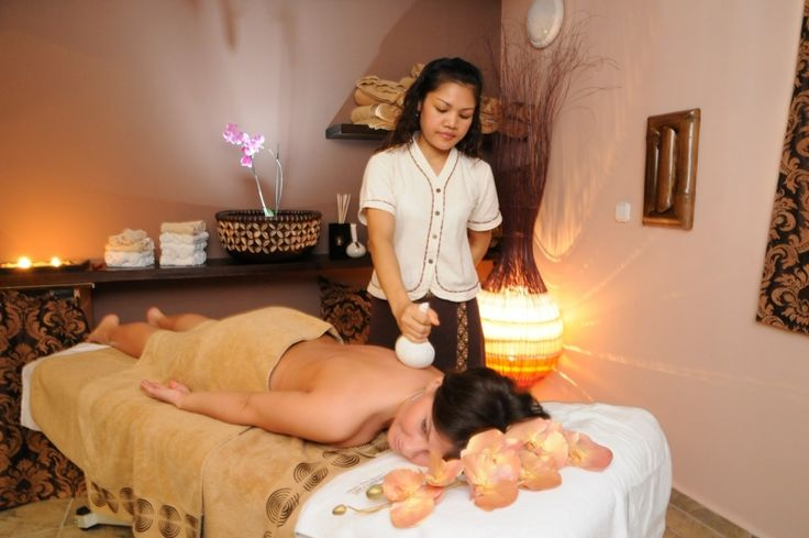 Hungary, Zalakaros, MenDan Magic Spa & Wellness Hotel****superior http://relaxino.com/en/hungary-zalakaros-mendan-magic-spa-wellness-hotelsuperior