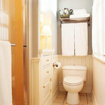 67 best washrooms images on Pinterest