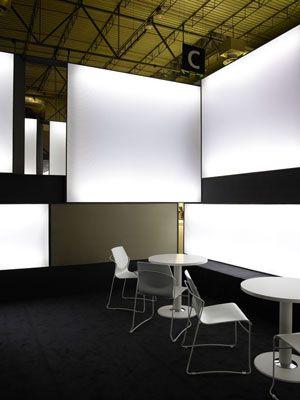 Francesc Rifé Studio : ephemeral » Forma 5 Ofitec