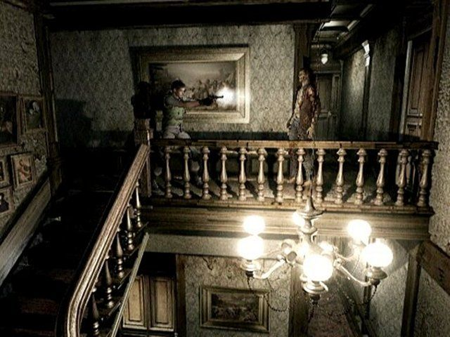 http://media.moddb.com/images/articles/1/102/101580/auto/resident-evil-remake.jpg