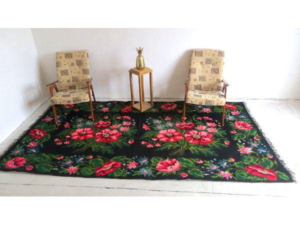 Las 25 mejores ideas sobre alfombras baratas en pinterest - Alfombra ninos ikea ...