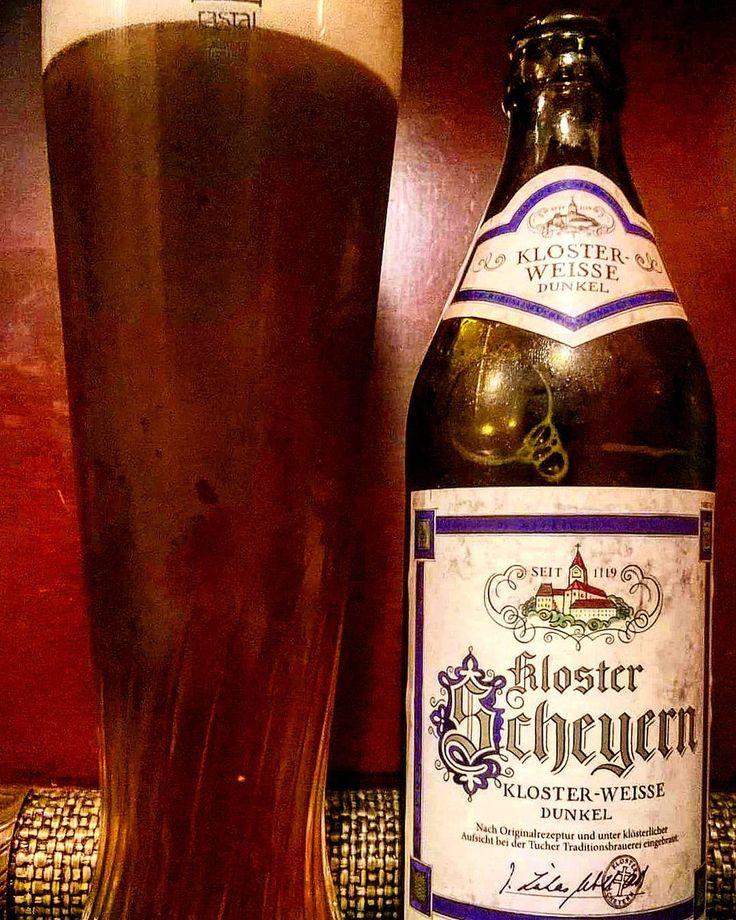via Vasilis Tsampiras on Facebook  #beer #craftbeer #instabeer #love #beersnob #drink #cerveza #ipa #friends #cerveja #food #beerstagram #bar #selfie #vodka #budweiser #beermail #beertography #coorslight #monday #like #bier #beergeek #fun #follow #cigaraficionado #ketelone #instadrink #happyhour #money