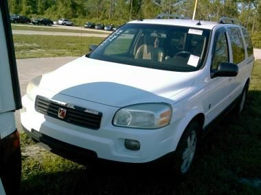2005 SATURN RELAY for $700