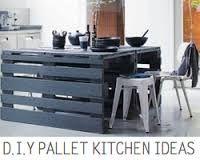 Image result for pallet furniture ideas