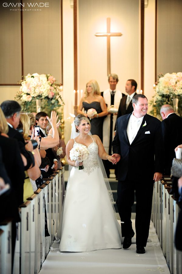 Island Hotel Wedding Marie and Doug