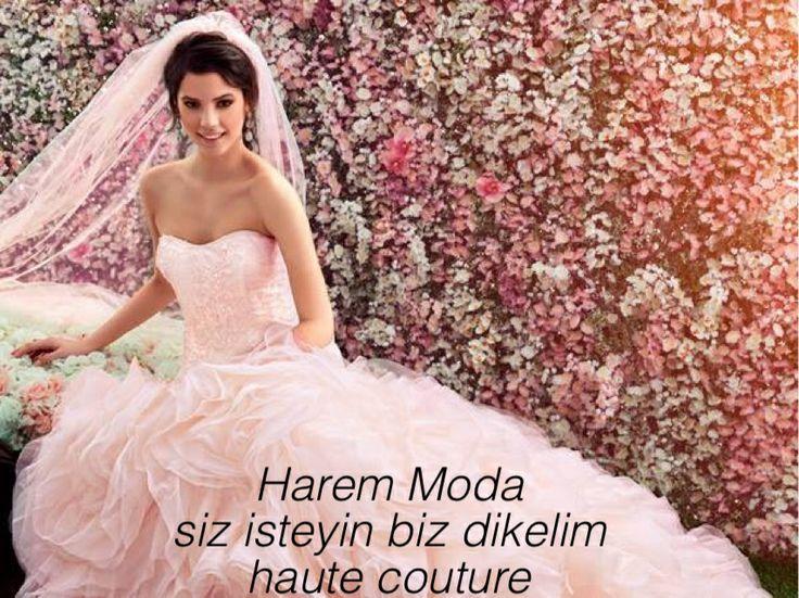 OP MAAT EN WENS GEMAAKT/ SIZ ISTEYIN BIZ DIKELIM HAREM MODA HILVERSUM #haute #couture #ozel #dikim #tasarim #gelinlik #gelin #damat #dugun #harem #moda #haremmoda #hilversum #trouwjurken #bruidsjurken #hochzeit #braut #wedding #dresses #bridal #hollanda #rotterdam #amsterdam #tesettur #mode #fashion #tesetturgelinlik #kapali