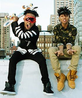 Check out: Rae Sremmurd Lyrics | http://raesremmurdlyrics.blogspot.com/ #lyricsdome