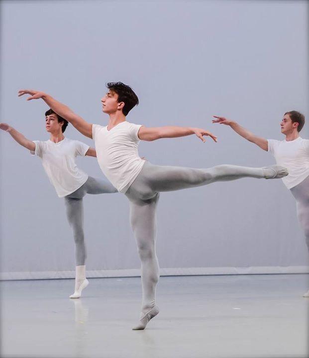 napilas-u-balerina-vstal-huy-foto-zhestkiy-trah-rot