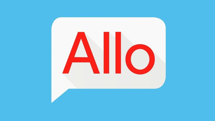 Google Allo is the new chat/messaging app for Android and iOS Know about Allo