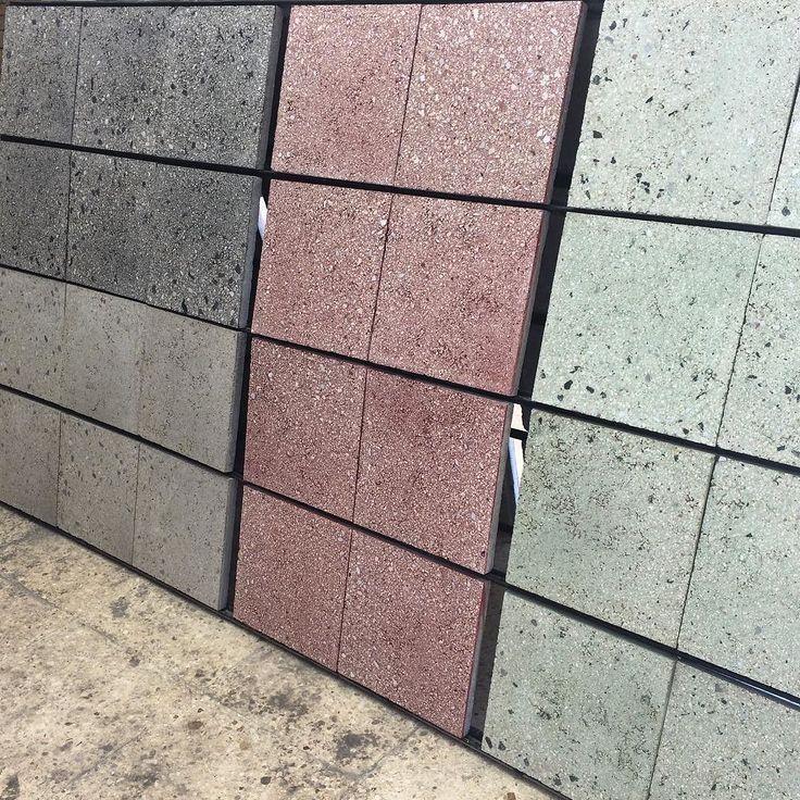Imitaci n cantera piso prefabricado a base de marmolina y for Marmol color naranja