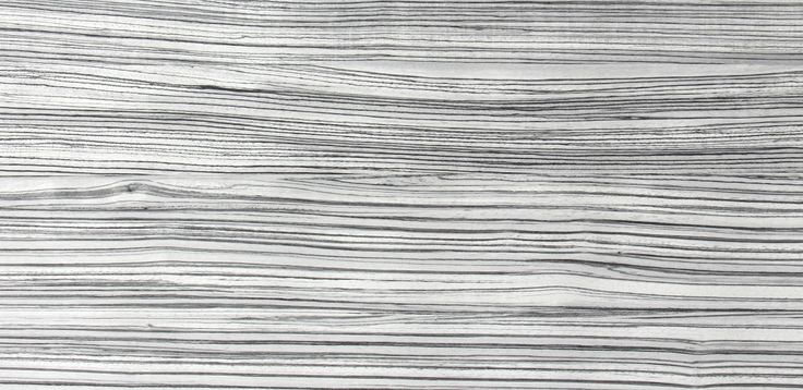 Parchet Lamin'Art 832 8 mm 832 black & white