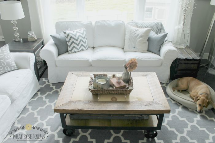 47 Best Living Room Images On Pinterest Living Room