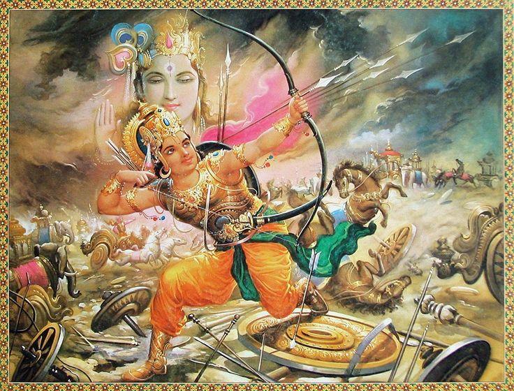 Abhimanyu